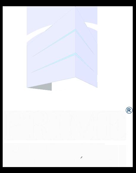 Prime Adm